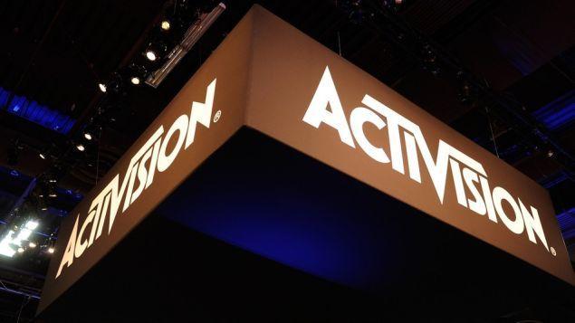 activision-piu-grande-line-up-gamescom-2015