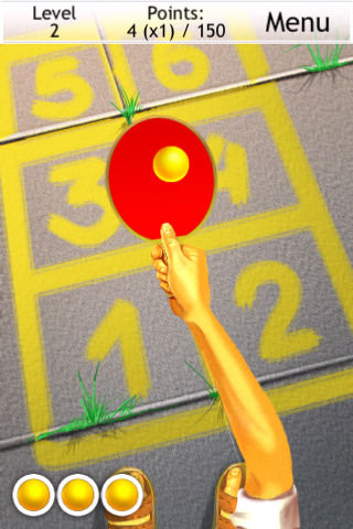 addictive-ping-pong