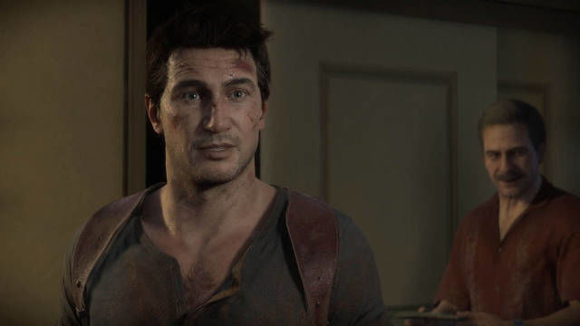 addio-a-gordon-hunt-direttore-del-mo-cap-di-uncharted-e-the-last-of-us