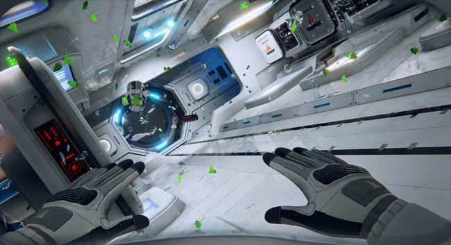 adr1ft-video-gameplay