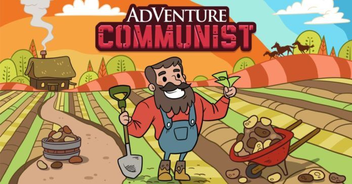 adventure-communist-trucchi