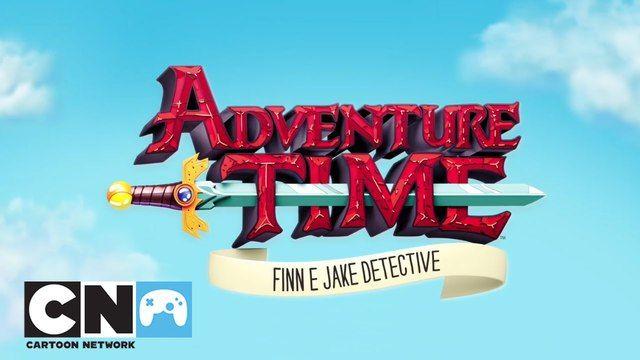 adventure-time-finn-e-jake-detective-disponibile