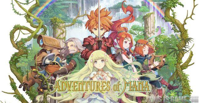 adventures-of-mana-trucco-armatura-del-paladino