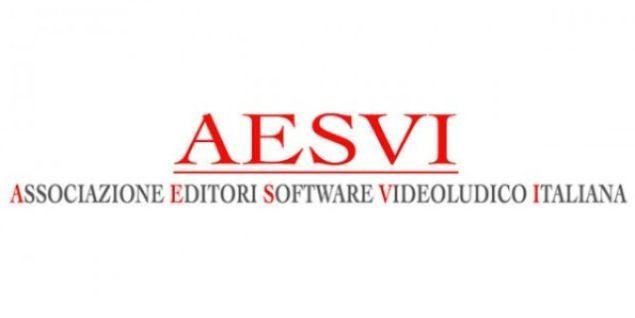 aesvi-italiani-preferiscono-giochi-azione-sportivi
