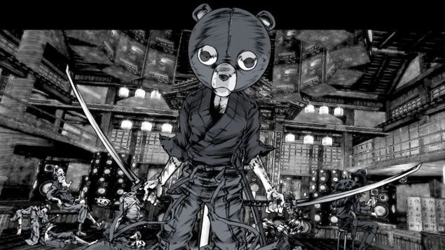 afro-samurai-2-tolto-vendita-rimborsi