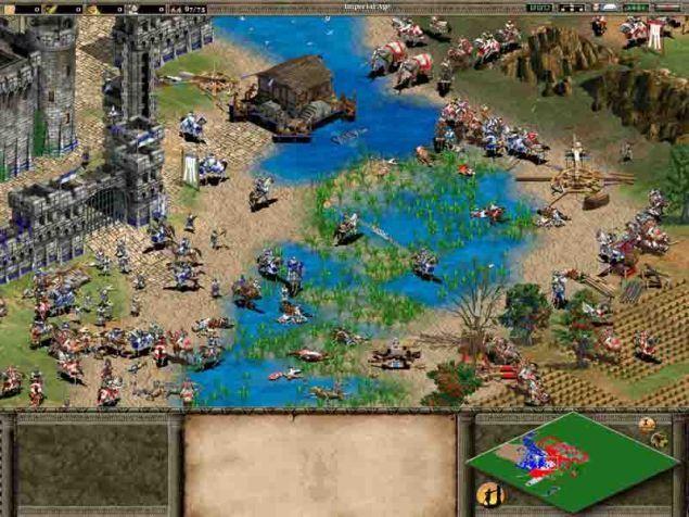 age-of-empires-2-annunciata-la-terza-espansione