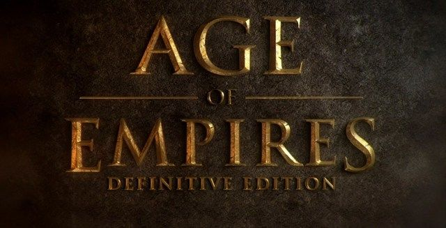 age-of-empires-definitive-edition-annuncio
