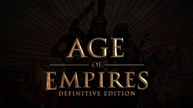 age-of-empires-definitive-edition-annuncio_1