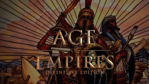 age-of-empires-definitive-edition-primo-gameplay-trailer