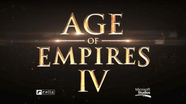 age-of-empires-iv-annuncio