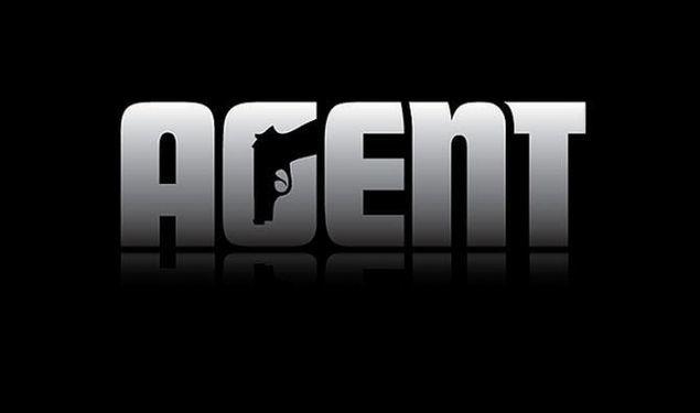 agent-cancellato