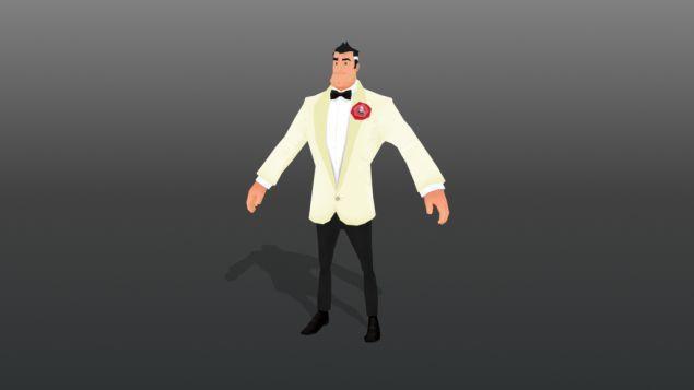 agent-dash-trucco-500-gemme-gratis