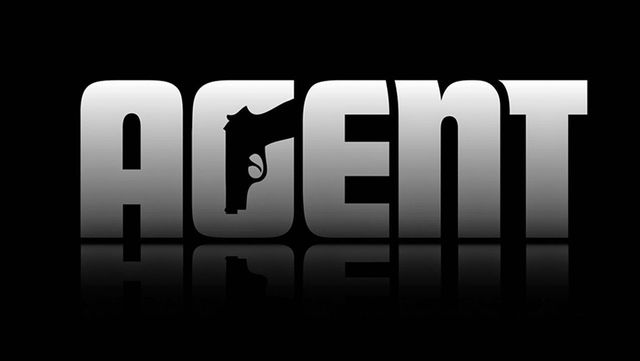agent-rinnovato-marchio