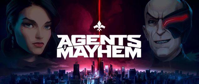 agents-of-mayhem-la-pubblicita-si-fa-anche-su-youporn