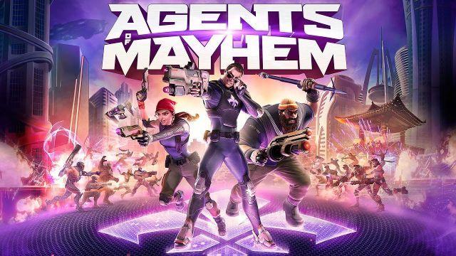 agents-of-mayhem-trailer-di-lancio