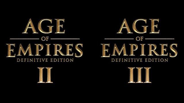 ages-of-empires-2-3-definitive