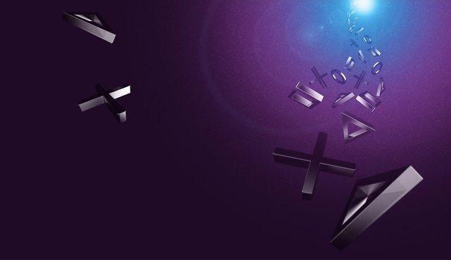 aggiornamento-playstation-store-8-dicembre