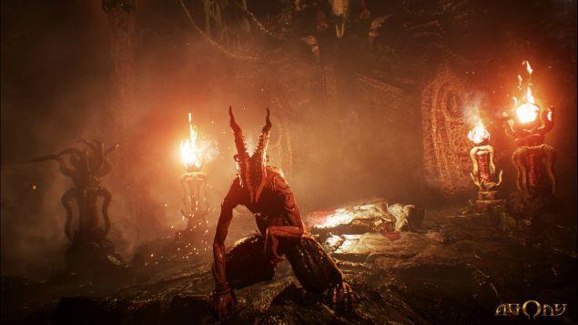 agony-horror-ambientato-inferno