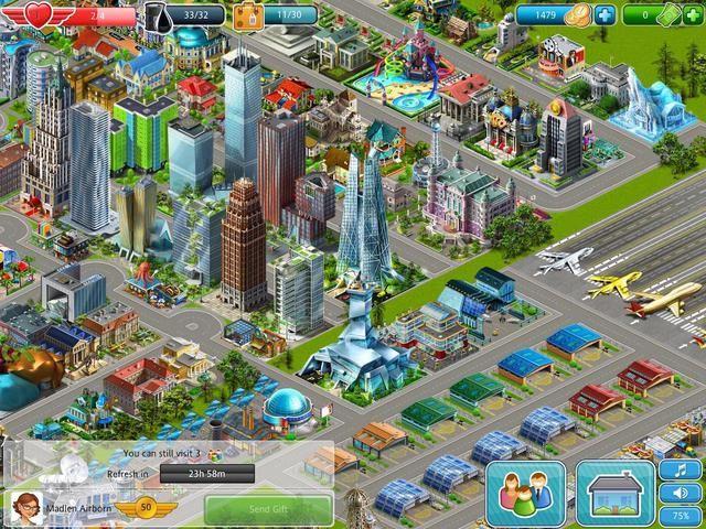 airport-city