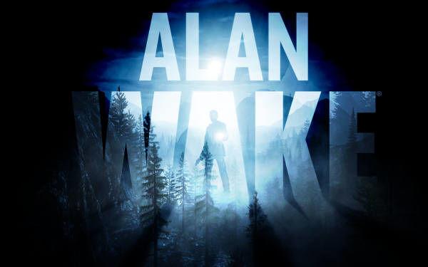 alan-wake-2-pp
