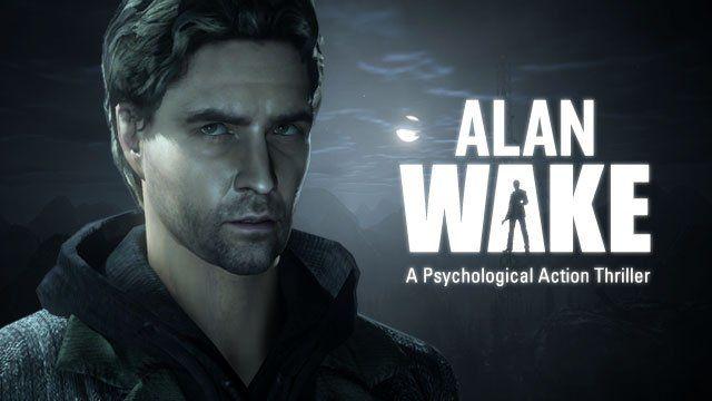 alan-wake-steam