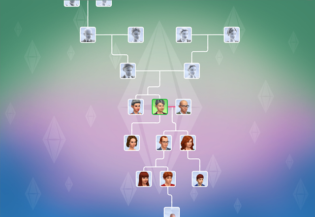 albero-genalogico-the-sims-4