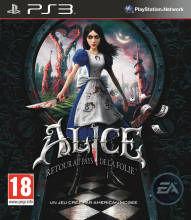 alice-madness-returns_1