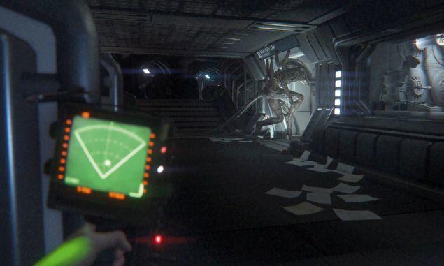 alien-isolation-2-difficile-possibile