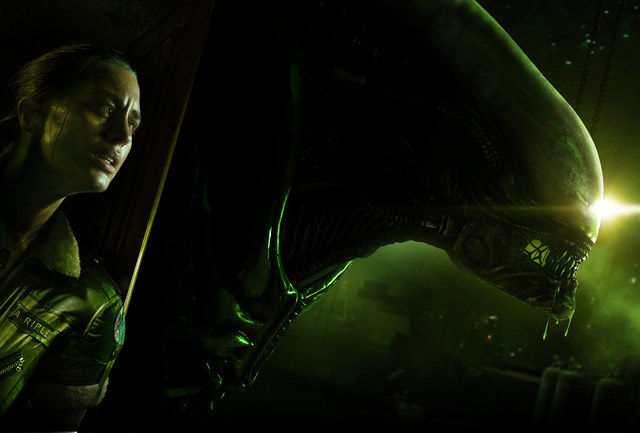 alien-isolation-terza-persona