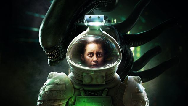 alien-isolation-trailer-italiano-primi-istanti