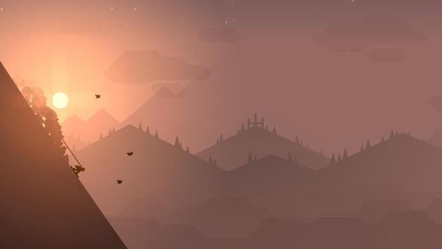 alto-s-adventure-jpg