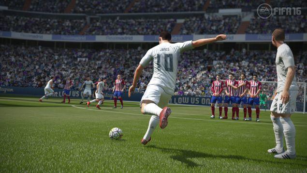amazon-fifa-16-gioco-piu-venduto-2015