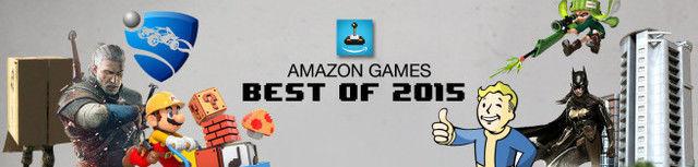 amazon-migliori-giochi-2015