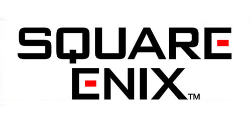 amazon-tre-giochi-square-enix-in-regalo