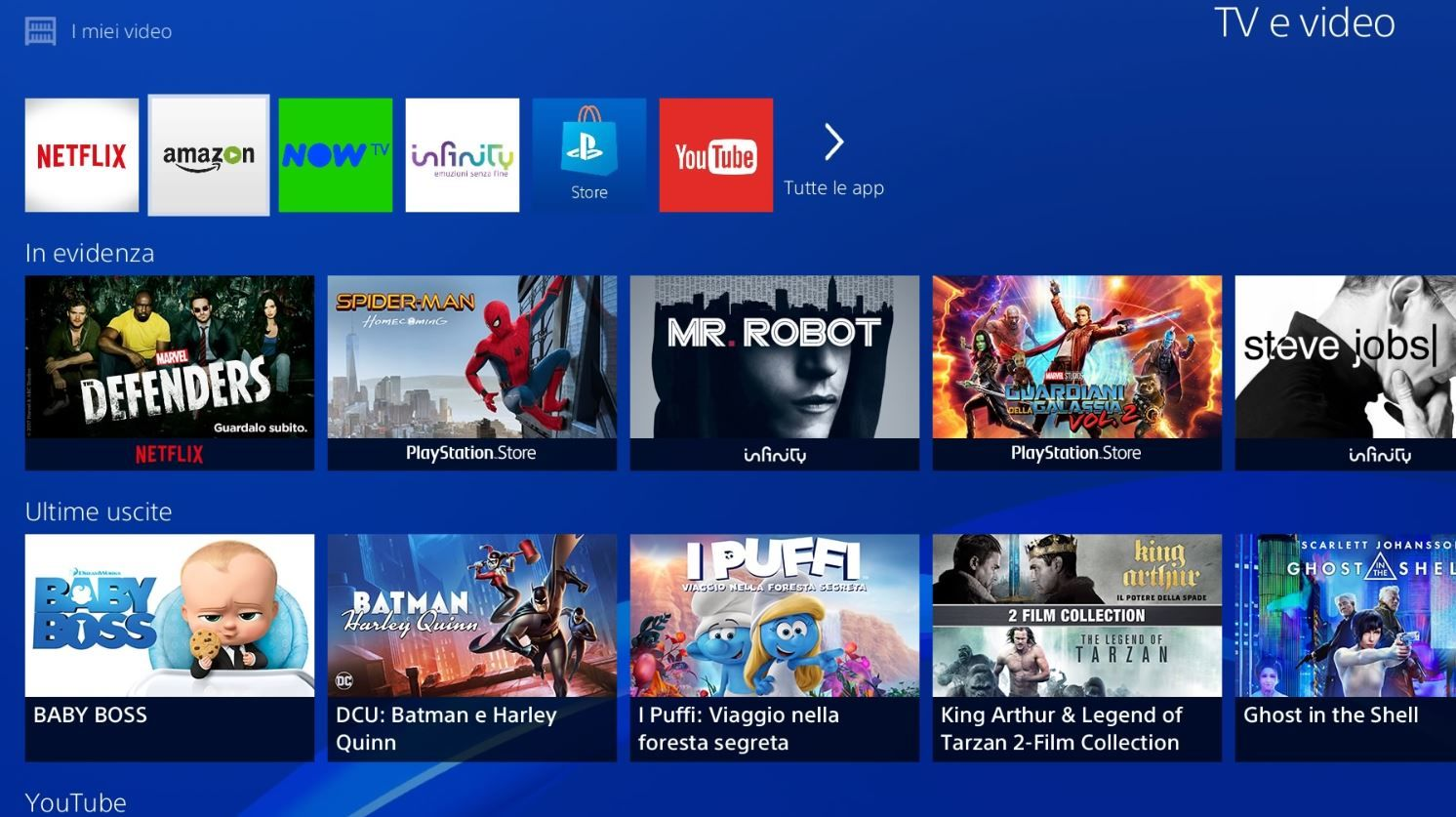 amazon-video-ps4