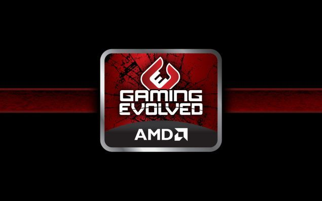 amd-nuovi-processori-videogiochi-sportivi