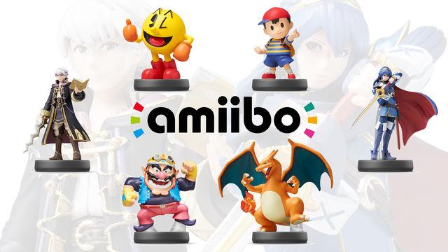 amiibo-gamestop-offline