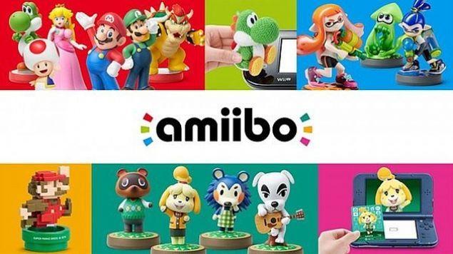 amiibo-nintendo-sfuggire-5-personaggi