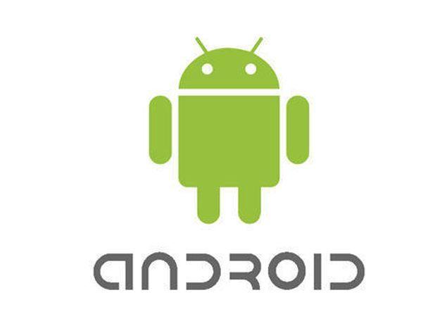 android-vr-google-visore-realta-virtuale
