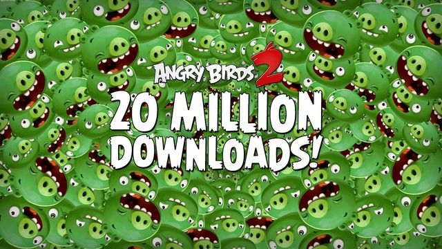 angry-birds-2-20-milioni-download