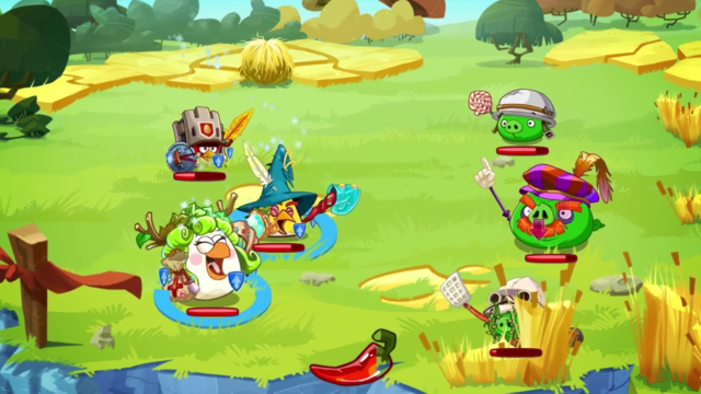 angry-birds-epic_2