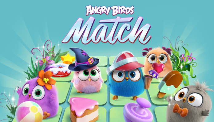 angry-birds-match-trucchi
