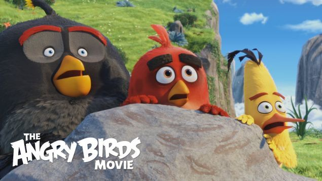 angry-birds-movie-2-annunciato-per-il-2019