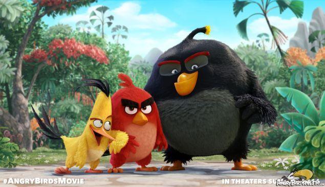 angry-birds-primo-trailer-film