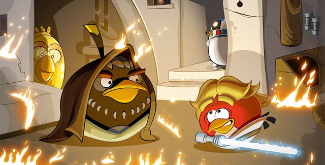 angry-birds-star-wars-achievements-guide