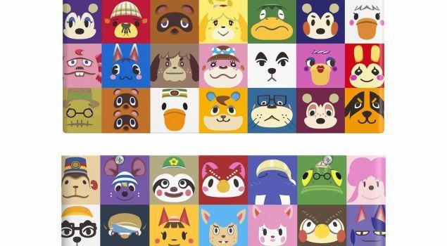 animal-crossing-nuovi-bundle