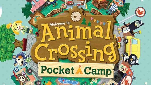 animal-crossing-pocket-camp-data-d-uscita