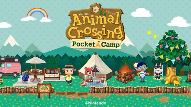 animal-crossing-pocket-camp-milioni-download-android