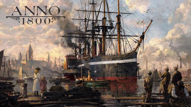 anno-1800-gamescom-2017