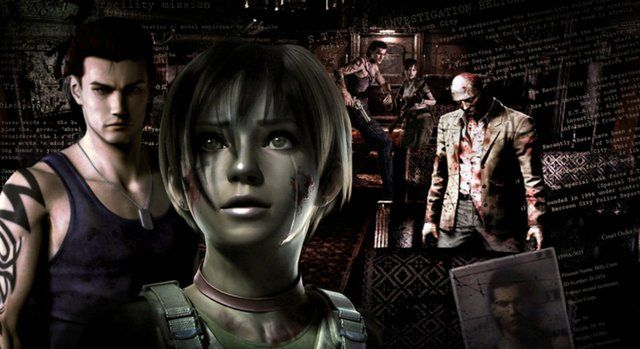 annunciata-resident-evil-origins-collection